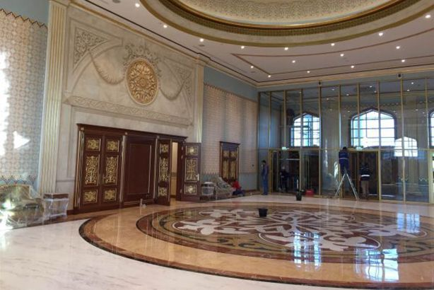 proyecto2-Astana-Airport-CIP-Lounge-Kazahistan