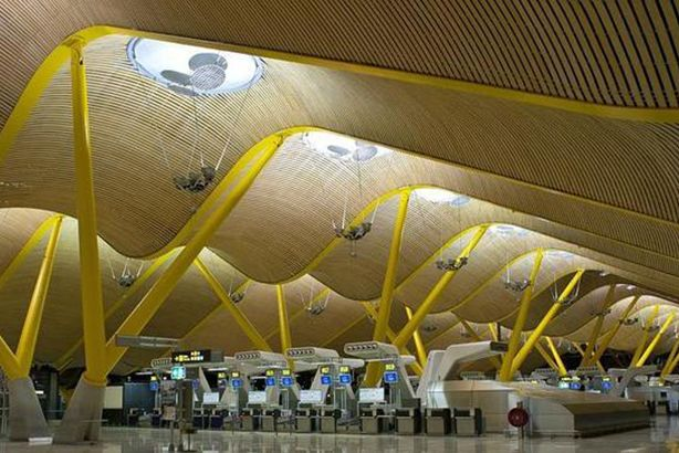 proyecto5-T4_MADRID-AIRPORT_SPAIN